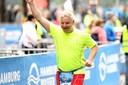Hamburg-Triathlon3399.jpg