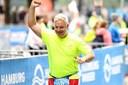 Hamburg-Triathlon3401.jpg