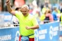 Hamburg-Triathlon3402.jpg