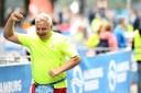 Hamburg-Triathlon3403.jpg