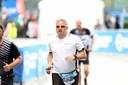 Hamburg-Triathlon3408.jpg