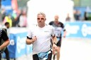 Hamburg-Triathlon3411.jpg