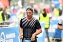 Hamburg-Triathlon3412.jpg