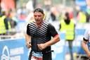 Hamburg-Triathlon3413.jpg