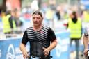 Hamburg-Triathlon3415.jpg