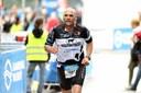 Hamburg-Triathlon3417.jpg