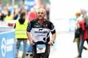 Hamburg-Triathlon3418.jpg