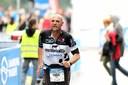 Hamburg-Triathlon3419.jpg