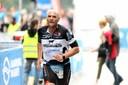 Hamburg-Triathlon3420.jpg