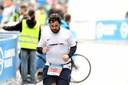 Hamburg-Triathlon3422.jpg