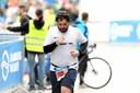 Hamburg-Triathlon3423.jpg