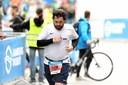 Hamburg-Triathlon3424.jpg