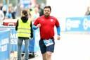 Hamburg-Triathlon3425.jpg