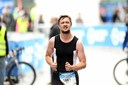 Hamburg-Triathlon3477.jpg
