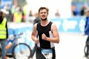 Hamburg-Triathlon3478.jpg