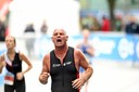 Hamburg-Triathlon3512.jpg