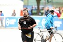 Hamburg-Triathlon3538.jpg