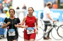 Hamburg-Triathlon3557.jpg