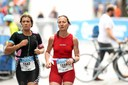 Hamburg-Triathlon3558.jpg