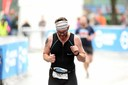 Hamburg-Triathlon3580.jpg
