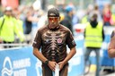 Hamburg-Triathlon3584.jpg