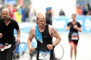 Hamburg-Triathlon3593.jpg