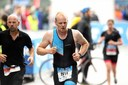 Hamburg-Triathlon3594.jpg