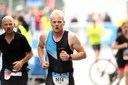 Hamburg-Triathlon3597.jpg