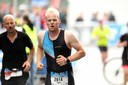 Hamburg-Triathlon3598.jpg