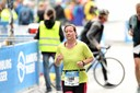 Hamburg-Triathlon3620.jpg