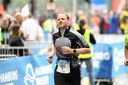 Hamburg-Triathlon3634.jpg