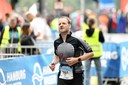 Hamburg-Triathlon3635.jpg