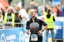 Hamburg-Triathlon3636.jpg