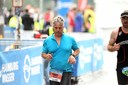 Hamburg-Triathlon3696.jpg