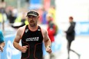 Hamburg-Triathlon3700.jpg