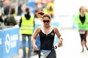 Hamburg-Triathlon3703.jpg