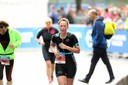 Hamburg-Triathlon3706.jpg