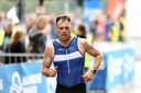 Hamburg-Triathlon3715.jpg