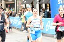 Hamburg-Triathlon3734.jpg