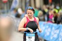 Hamburg-Triathlon3754.jpg