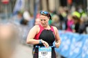 Hamburg-Triathlon3755.jpg