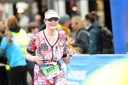 Hamburg-Triathlon3808.jpg