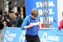 Hamburg-Triathlon3851.jpg