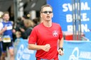 Hamburg-Triathlon3855.jpg
