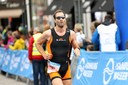 Hamburg-Triathlon3926.jpg
