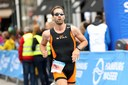 Hamburg-Triathlon3928.jpg