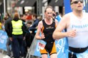 Hamburg-Triathlon3963.jpg