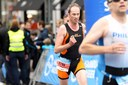 Hamburg-Triathlon3964.jpg