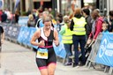 Hamburg-Triathlon4005.jpg