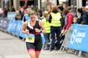Hamburg-Triathlon4007.jpg